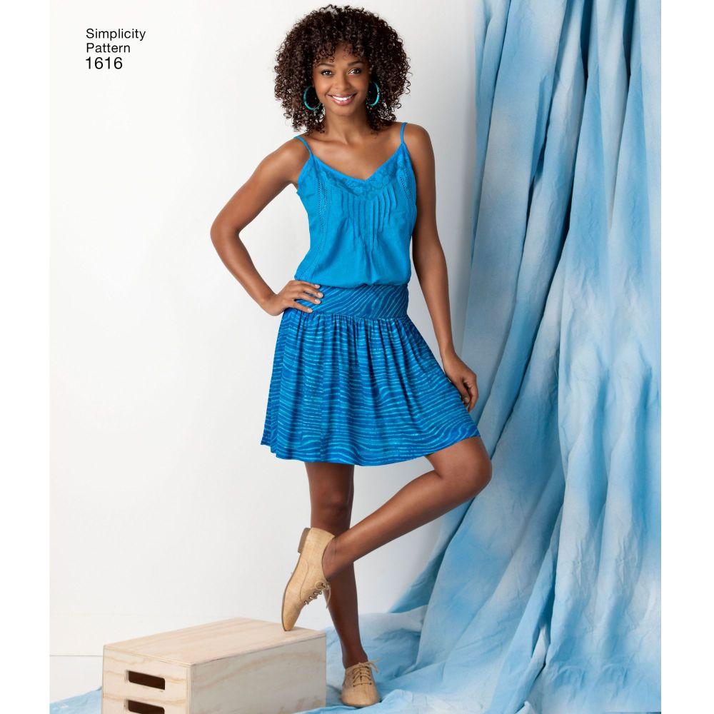 simplicity-skirts-pants-pattern-1616-AV2