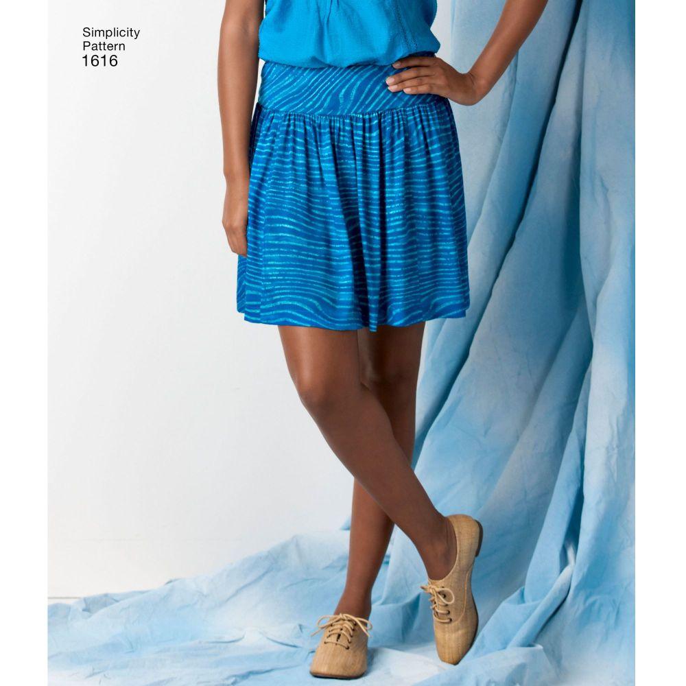simplicity-skirts-pants-pattern-1616-AV2A