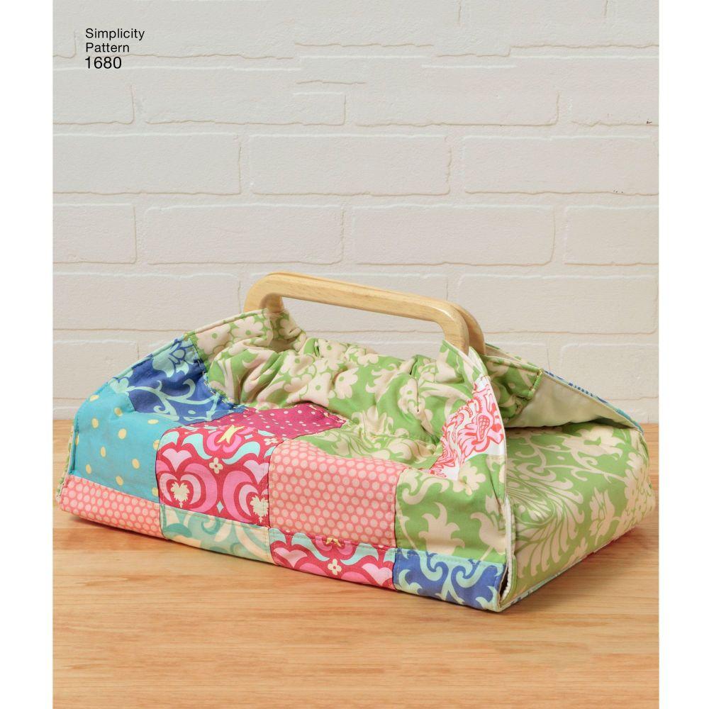 simplicity-crafts-pattern-1680-AV1