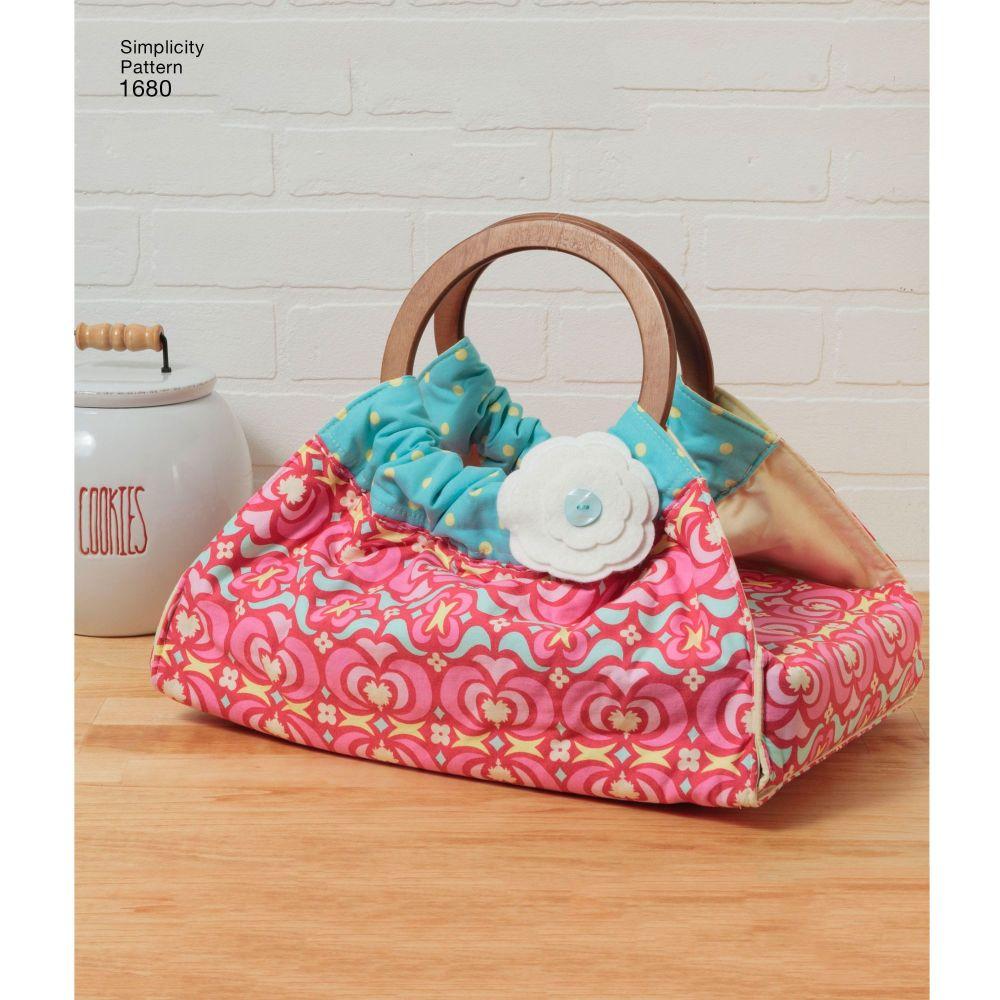 simplicity-crafts-pattern-1680-AV2
