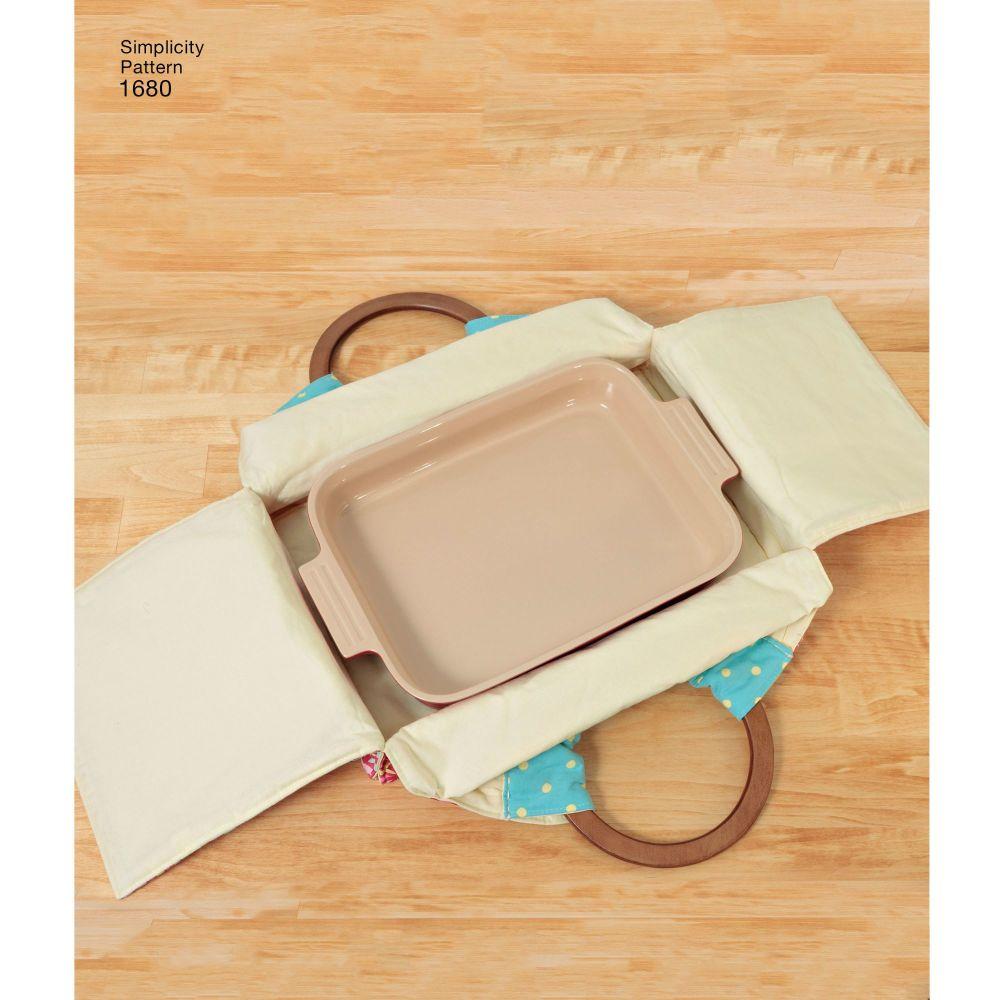 simplicity-crafts-pattern-1680-AV2A
