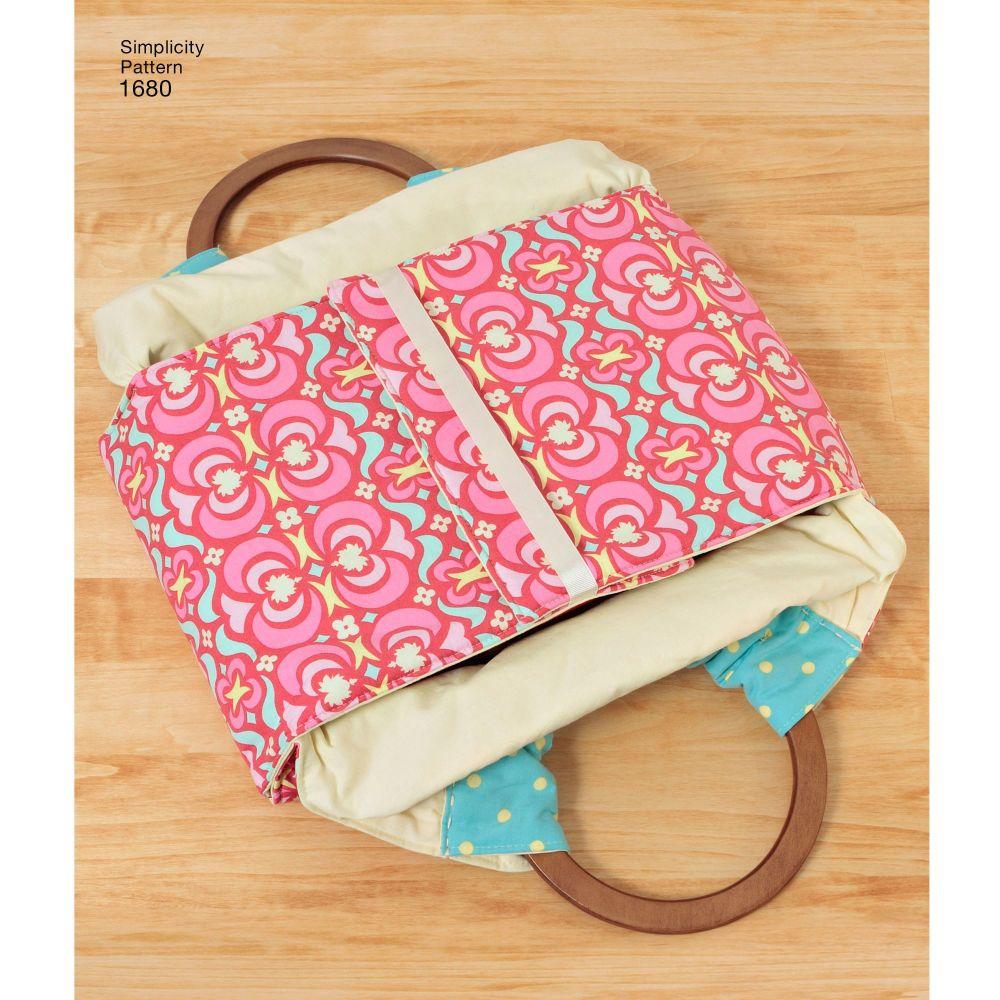 simplicity-crafts-pattern-1680-AV2B