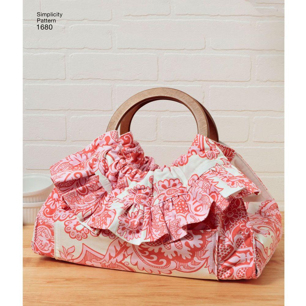simplicity-crafts-pattern-1680-AV3