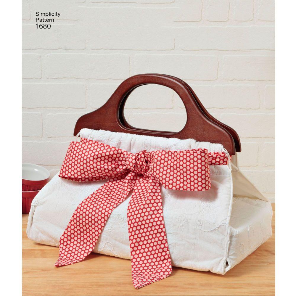 simplicity-crafts-pattern-1680-AV4