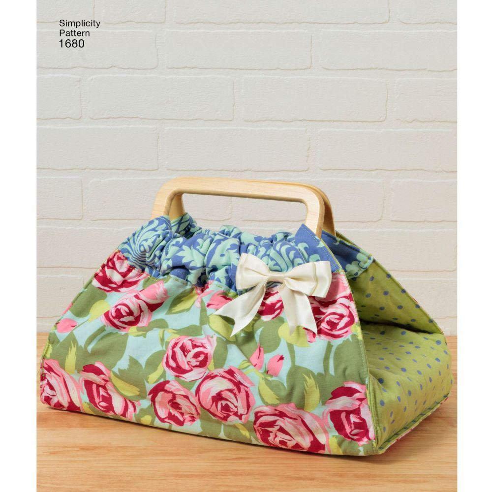 simplicity-crafts-pattern-1680-AV5