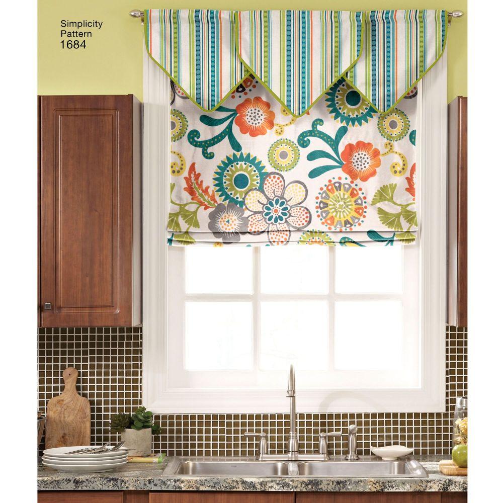 simplicity-home-decor-pattern-1684-AV1