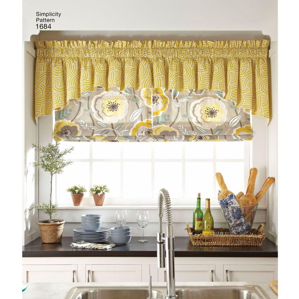simplicity-home-decor-pattern-1684-AV2