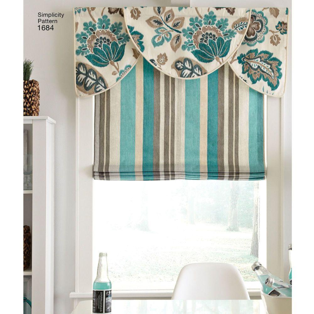 simplicity-home-decor-pattern-1684-AV3