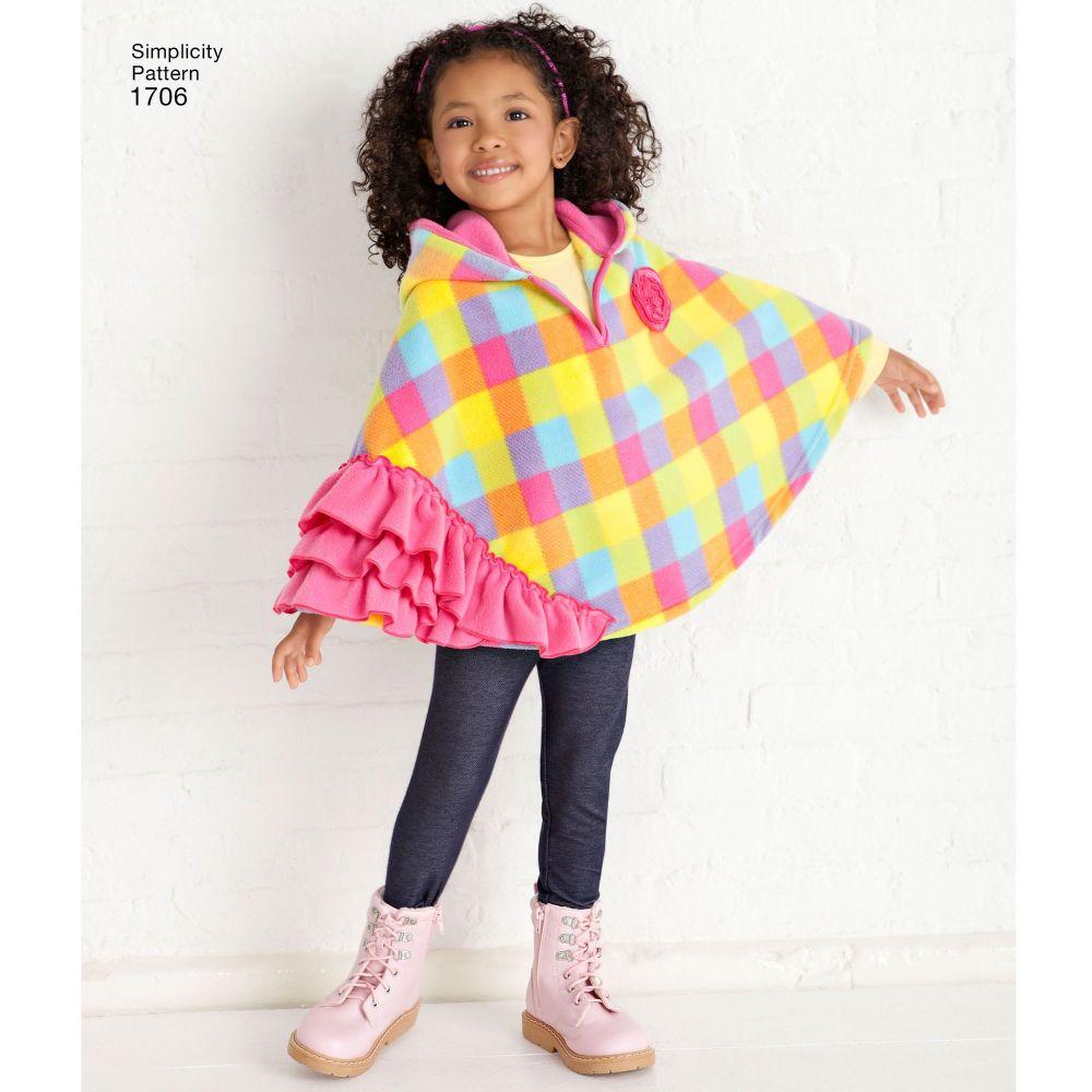 simplicity-girls-pattern-1706-AV1