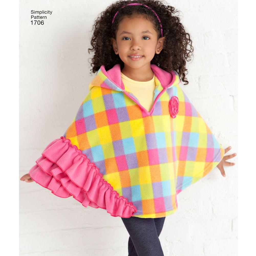 simplicity-girls-pattern-1706-AV1A