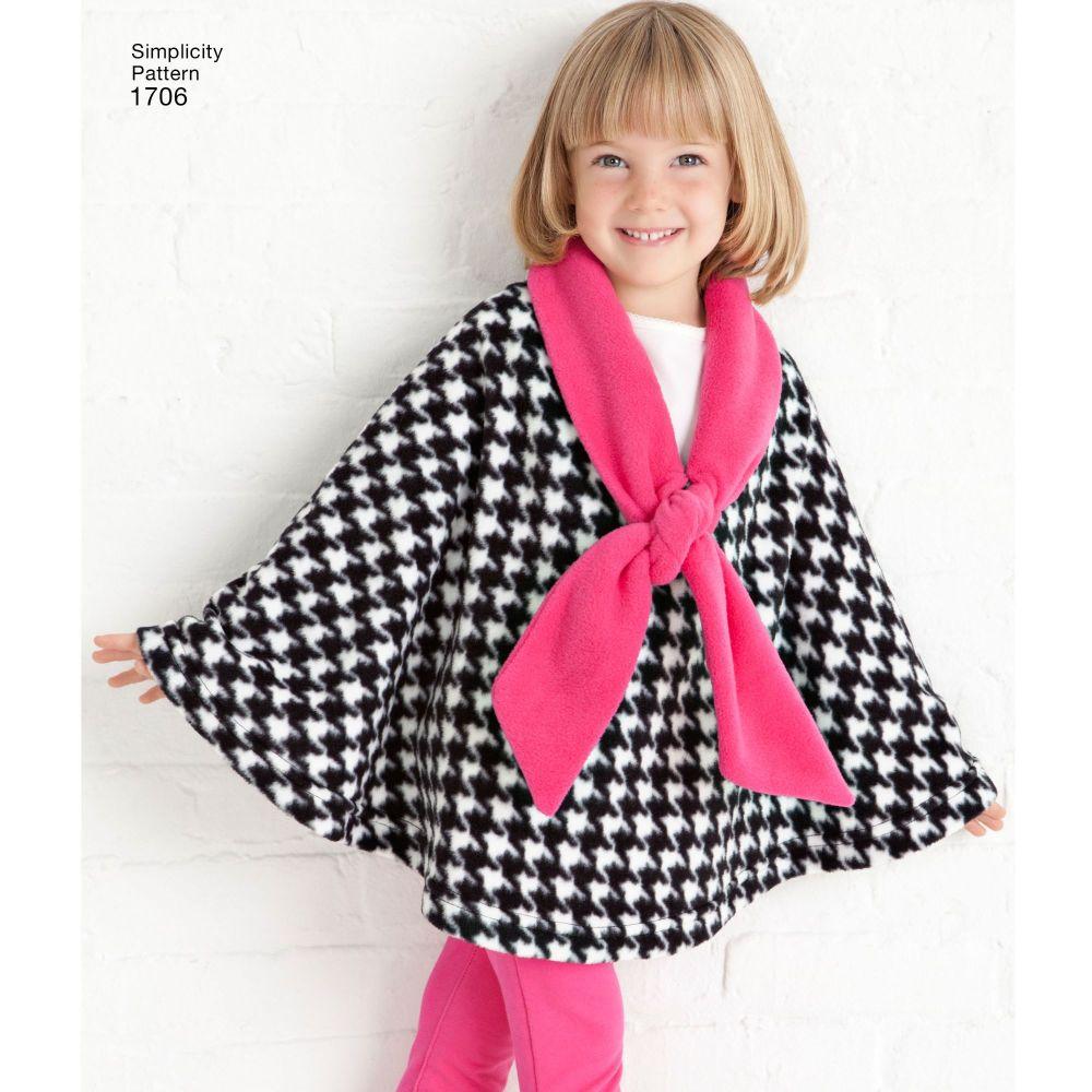 simplicity-girls-pattern-1706-AV2