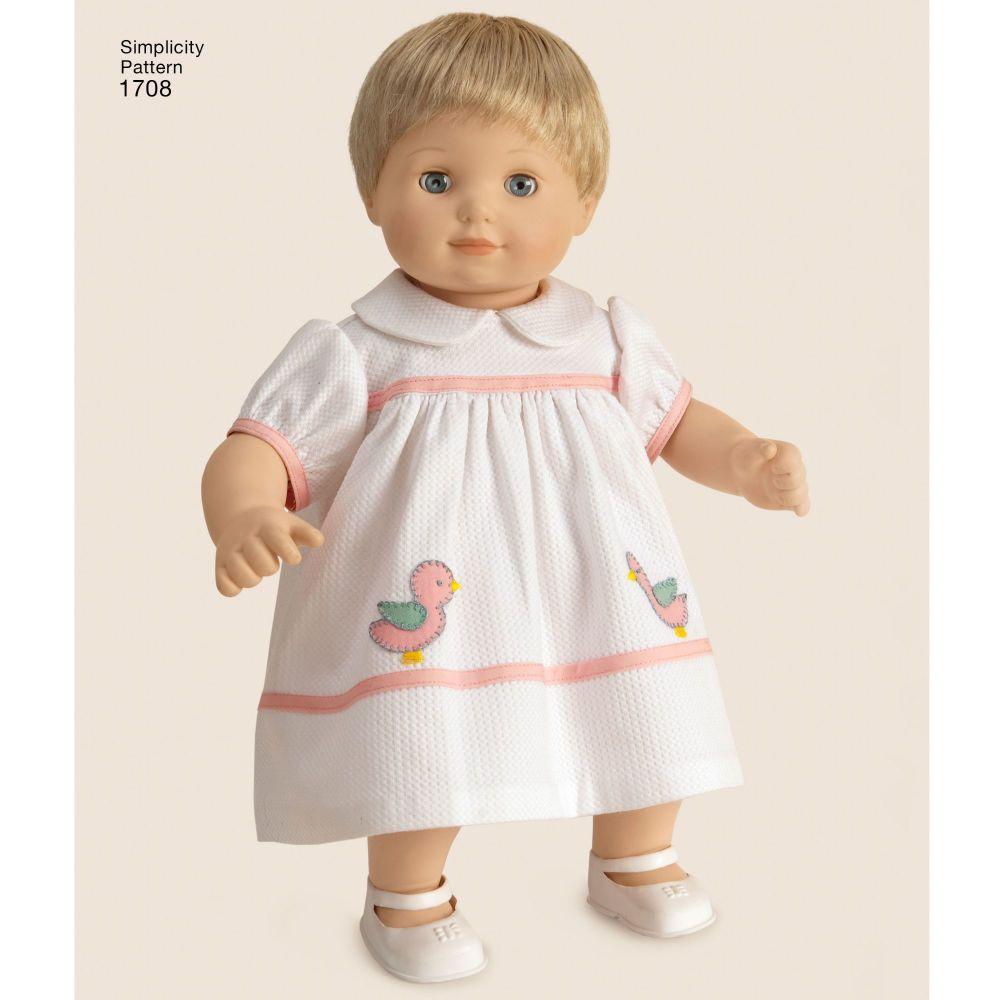 simplicity-doll-clothing-pattern-1708-AV1