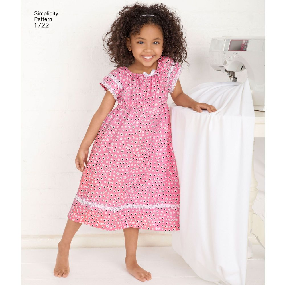 simplicity-girls-pattern-1722-AV1