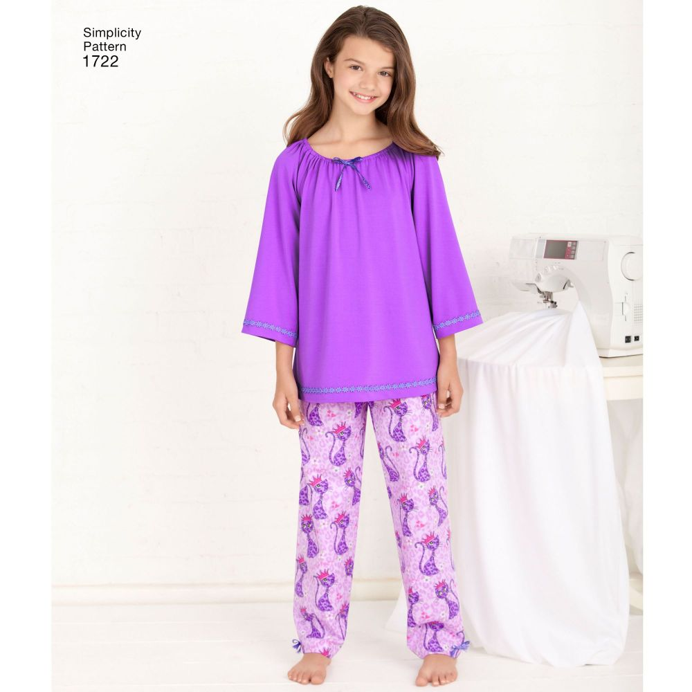simplicity-girls-pattern-1722-AV2