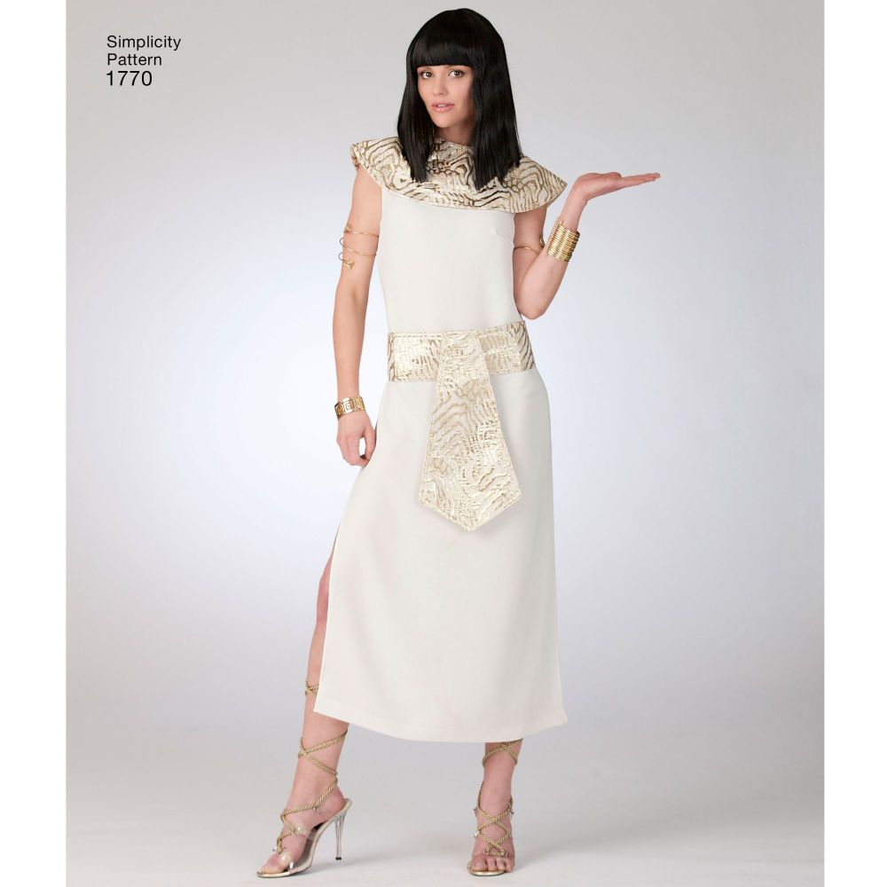 simplicity-costumes-pattern-1770-AV2