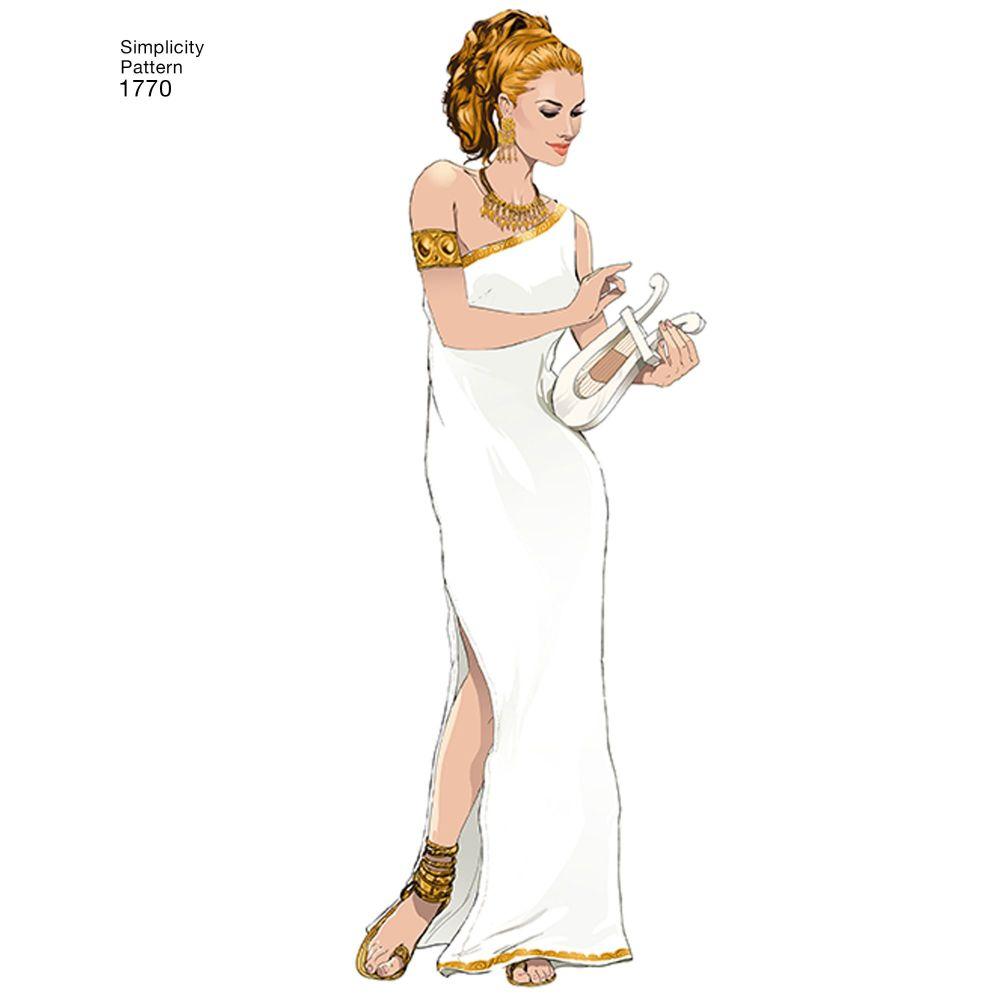 simplicity-costumes-pattern-1770-AV4