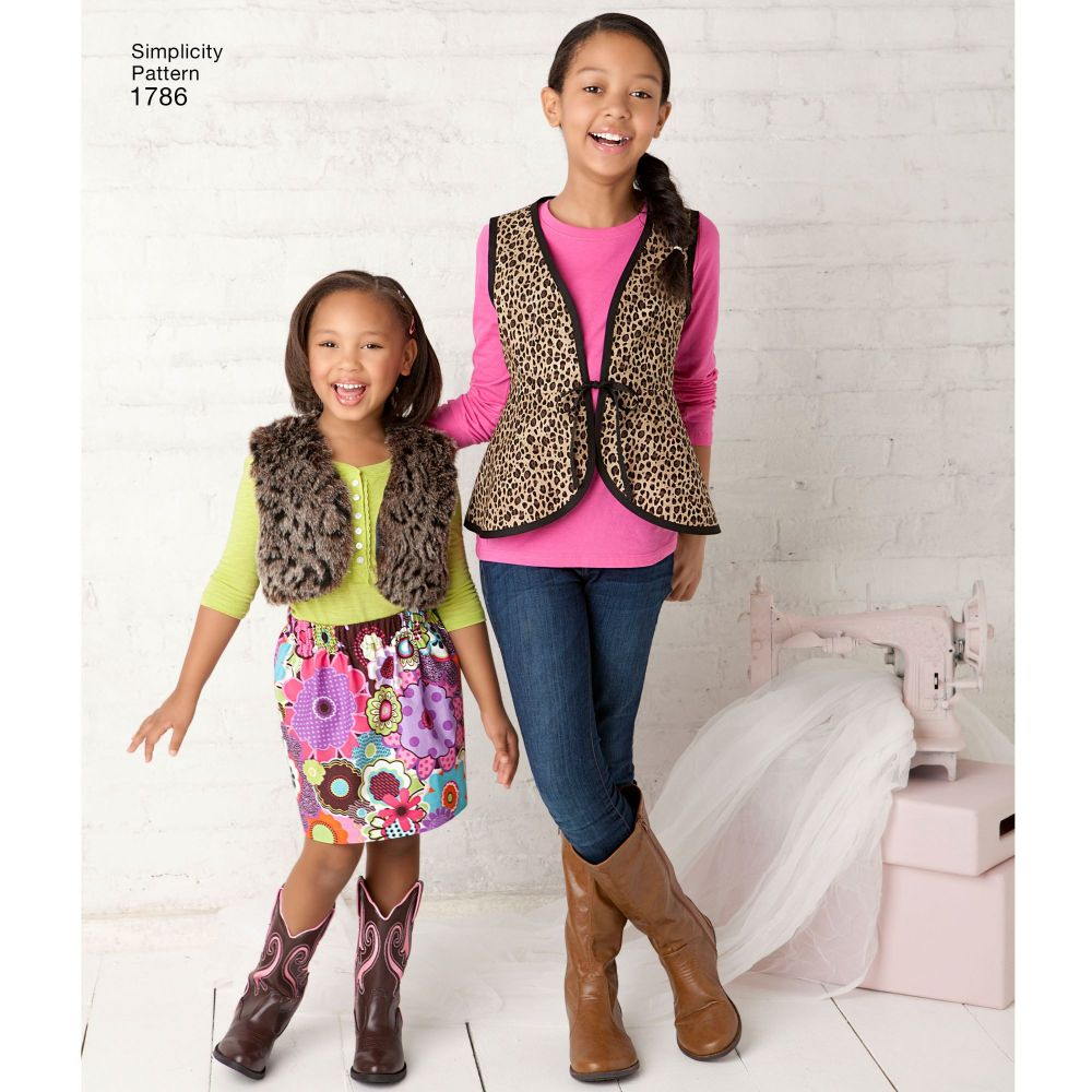 simplicity-girls-pattern-1786-AV1