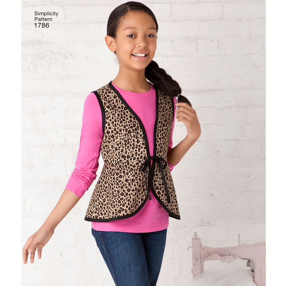 simplicity-girls-pattern-1786-AV1A