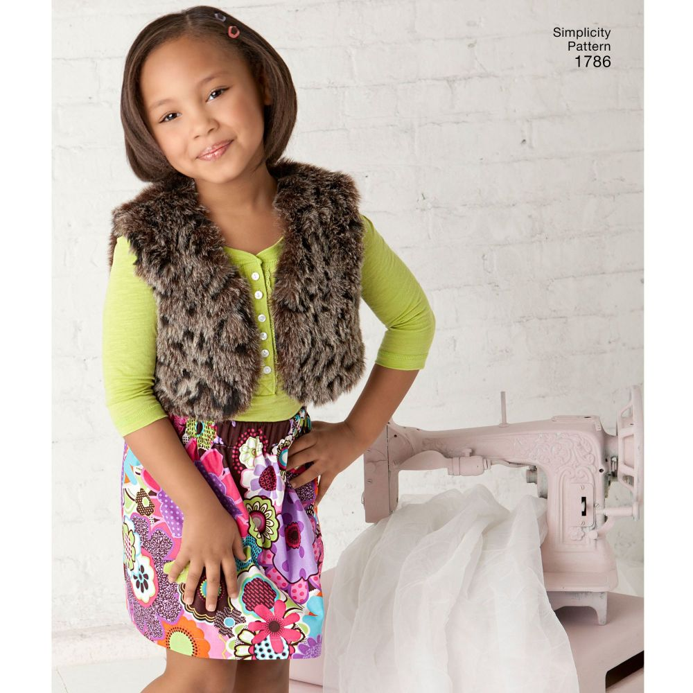 simplicity-girls-pattern-1786-AV2