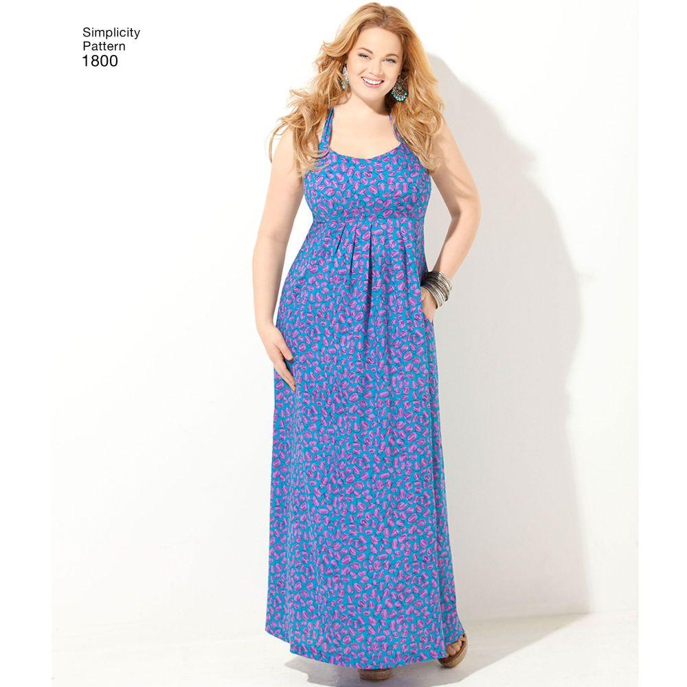 simplicity-dresses-pattern-1800-AV2