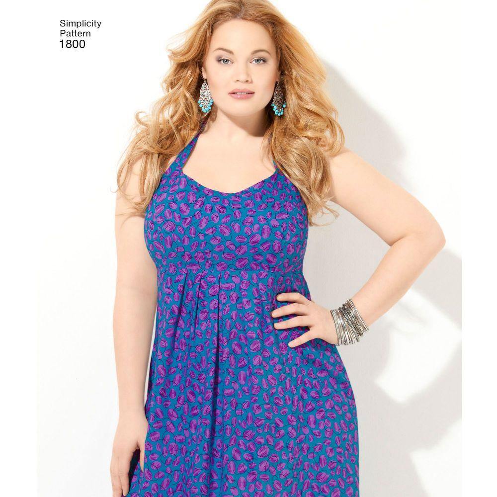 simplicity-dresses-pattern-1800-AV2A
