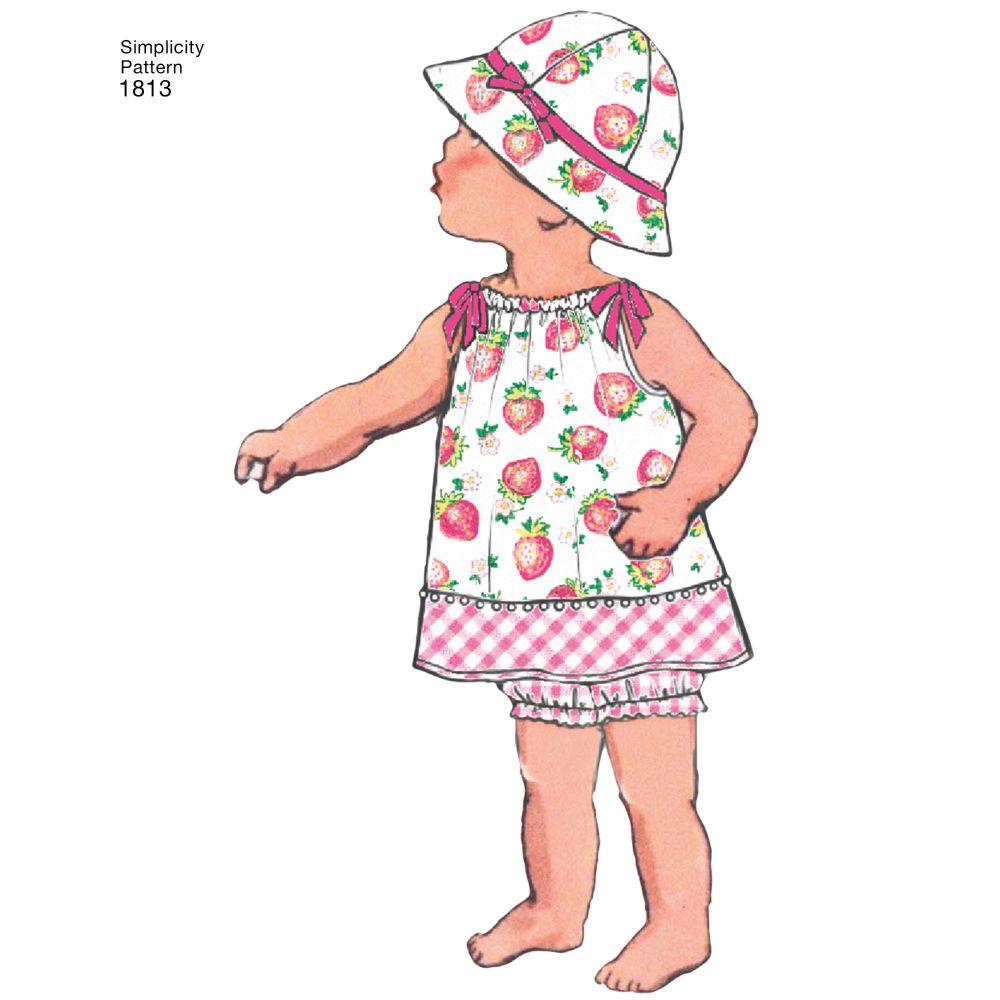 simplicity-babies-toddlers-pattern-1813-AV1