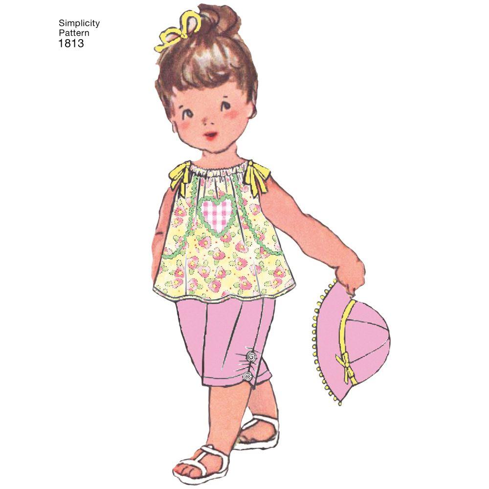 simplicity-babies-toddlers-pattern-1813-AV2