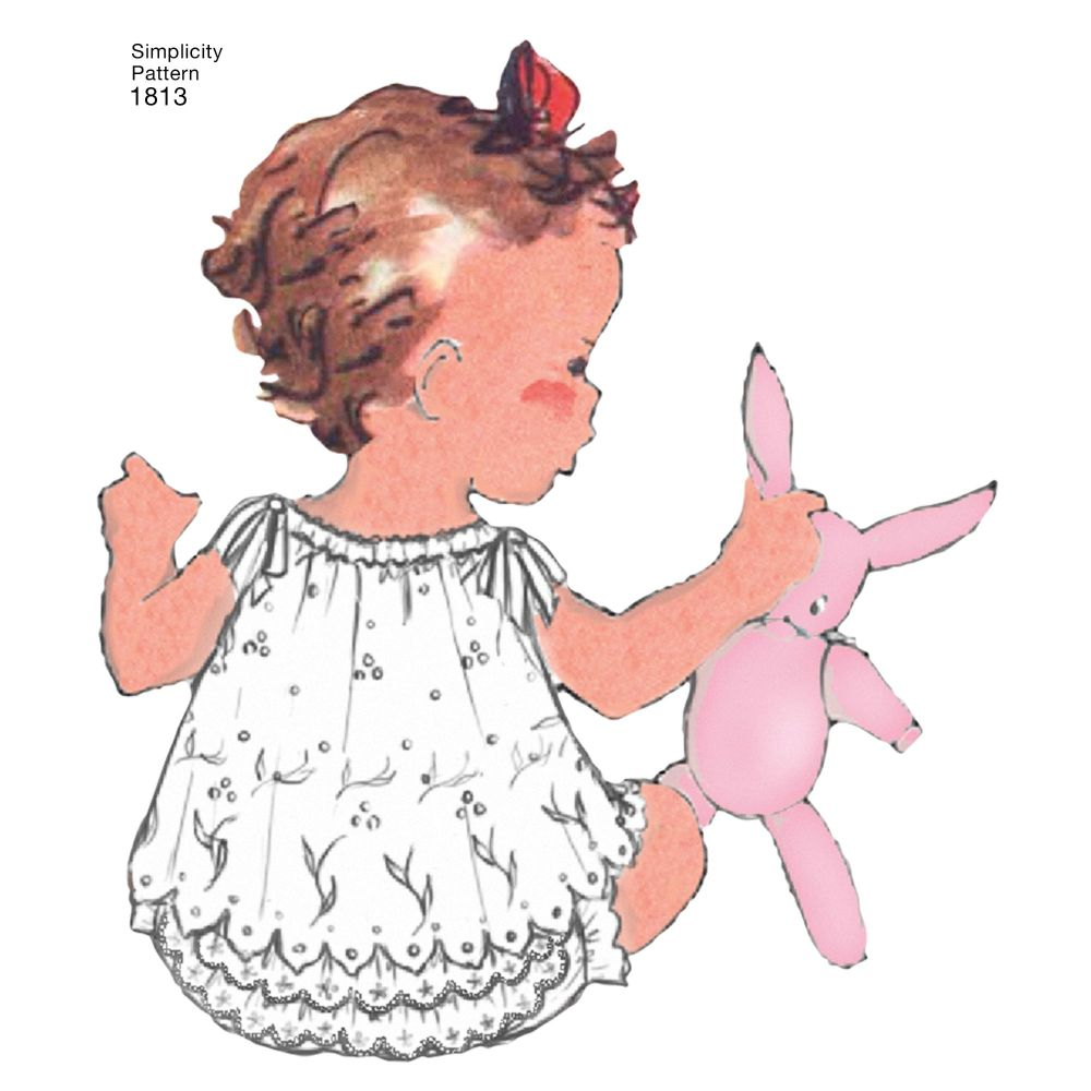 simplicity-babies-toddlers-pattern-1813-AV3