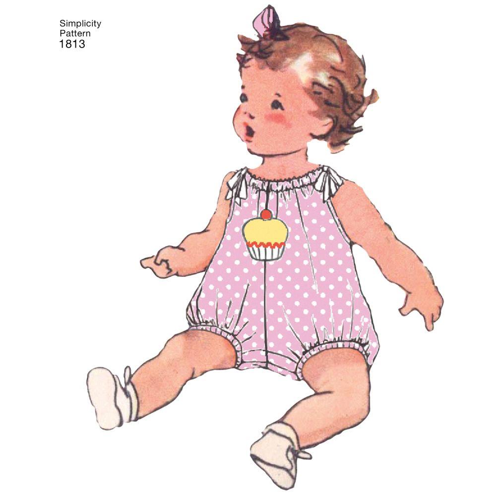 simplicity-babies-toddlers-pattern-1813-AV4