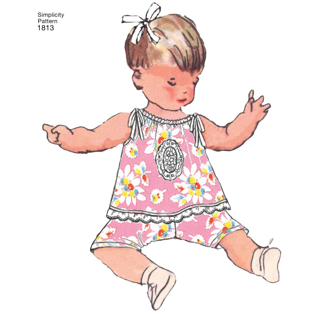 simplicity-babies-toddlers-pattern-1813-AV5