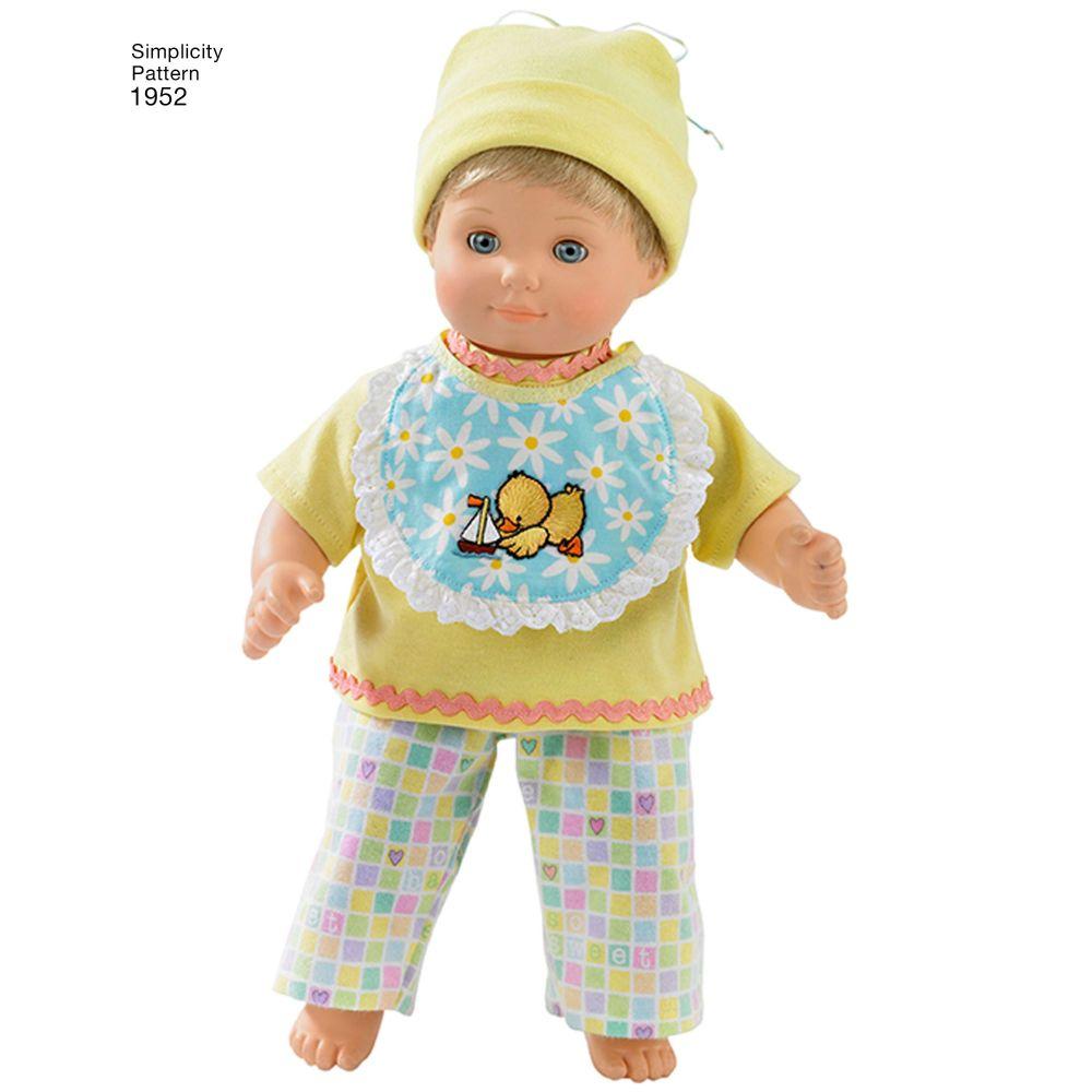 simplicity-doll-clothing-pattern-1952-AV1