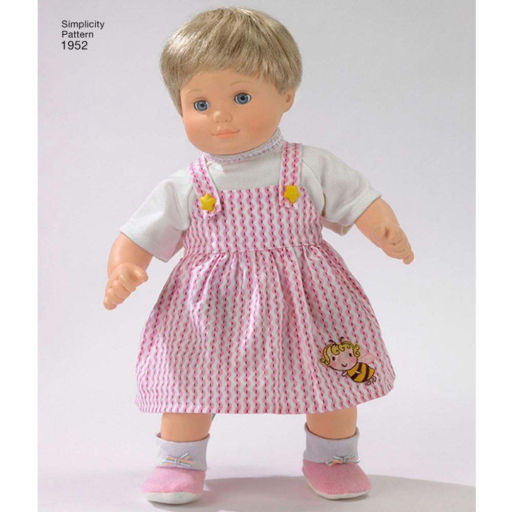 simplicity-doll-clothing-pattern-1952-AV2
