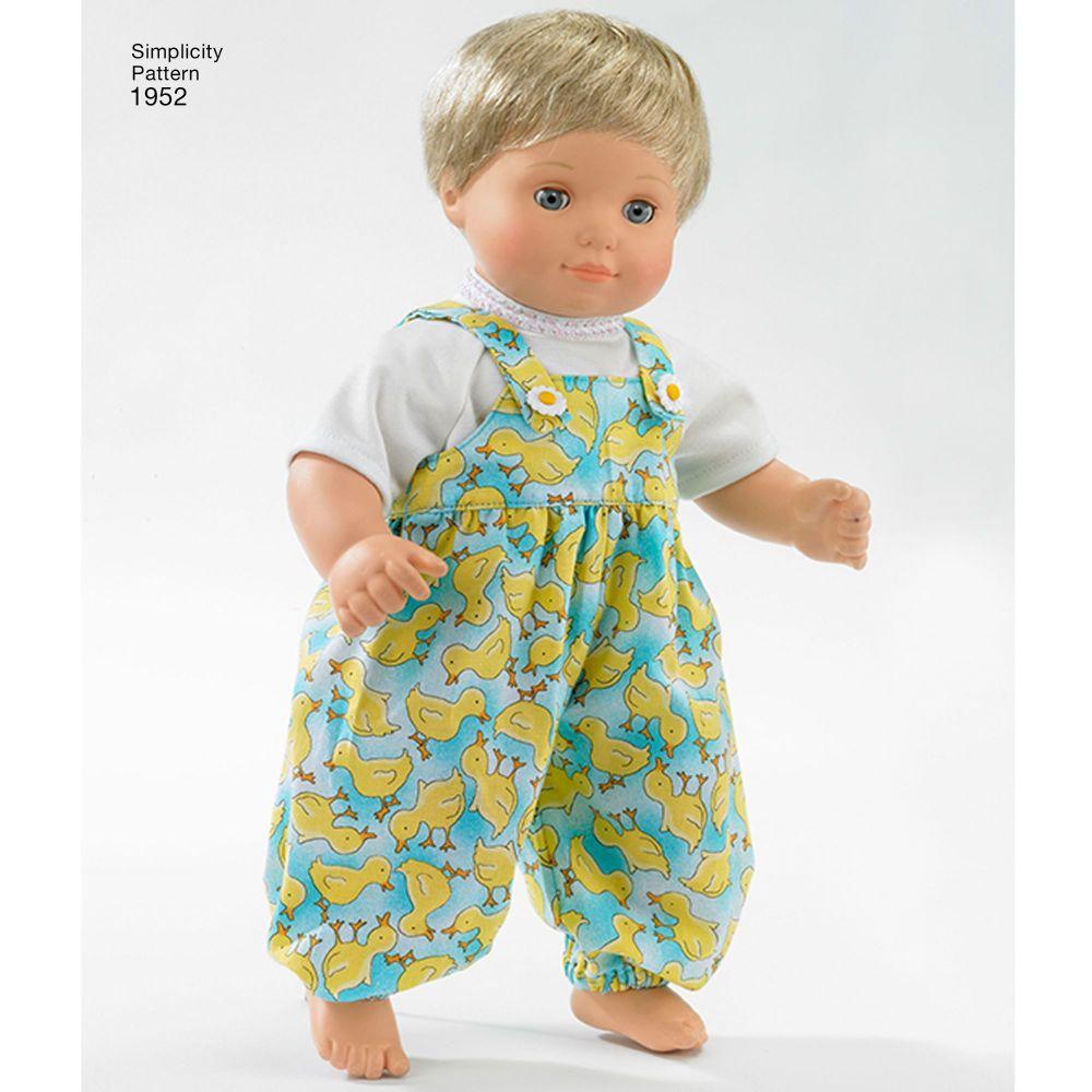 simplicity-doll-clothing-pattern-1952-AV3