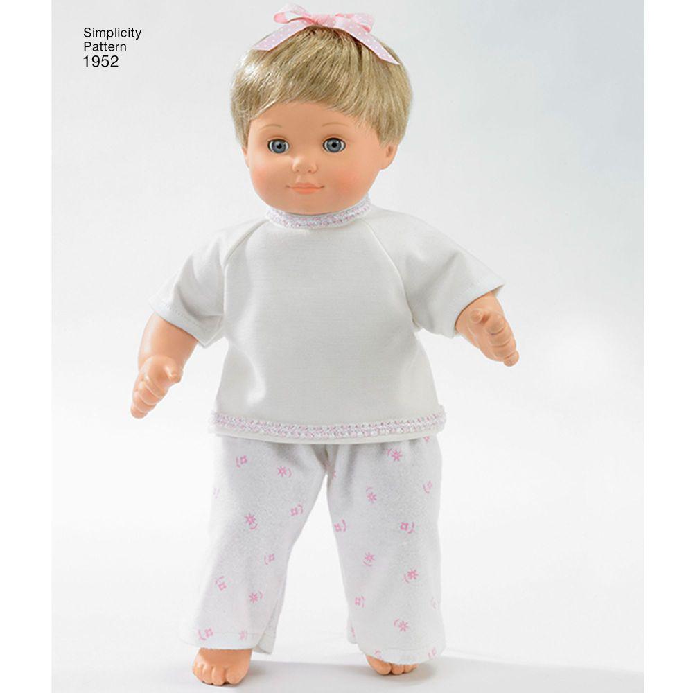 simplicity-doll-clothing-pattern-1952-AV4
