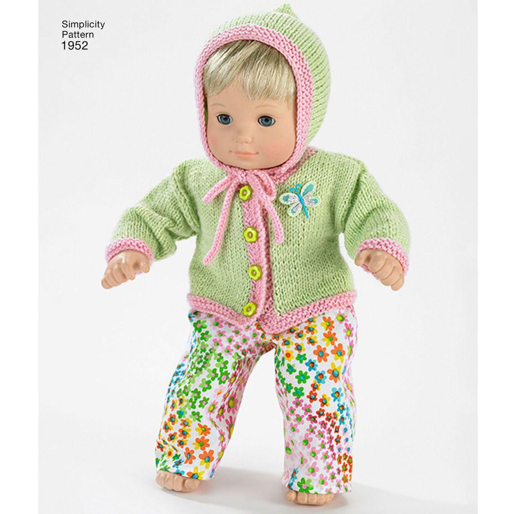 simplicity-doll-clothing-pattern-1952-AV5