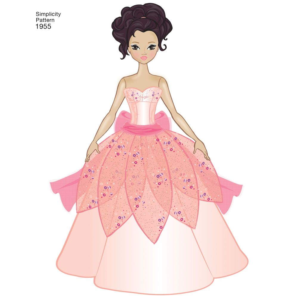 simplicity-doll-clothing-pattern-1955-AV1