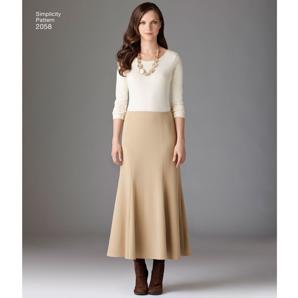 simplicity-skirts-pants-pattern-2058-AV1