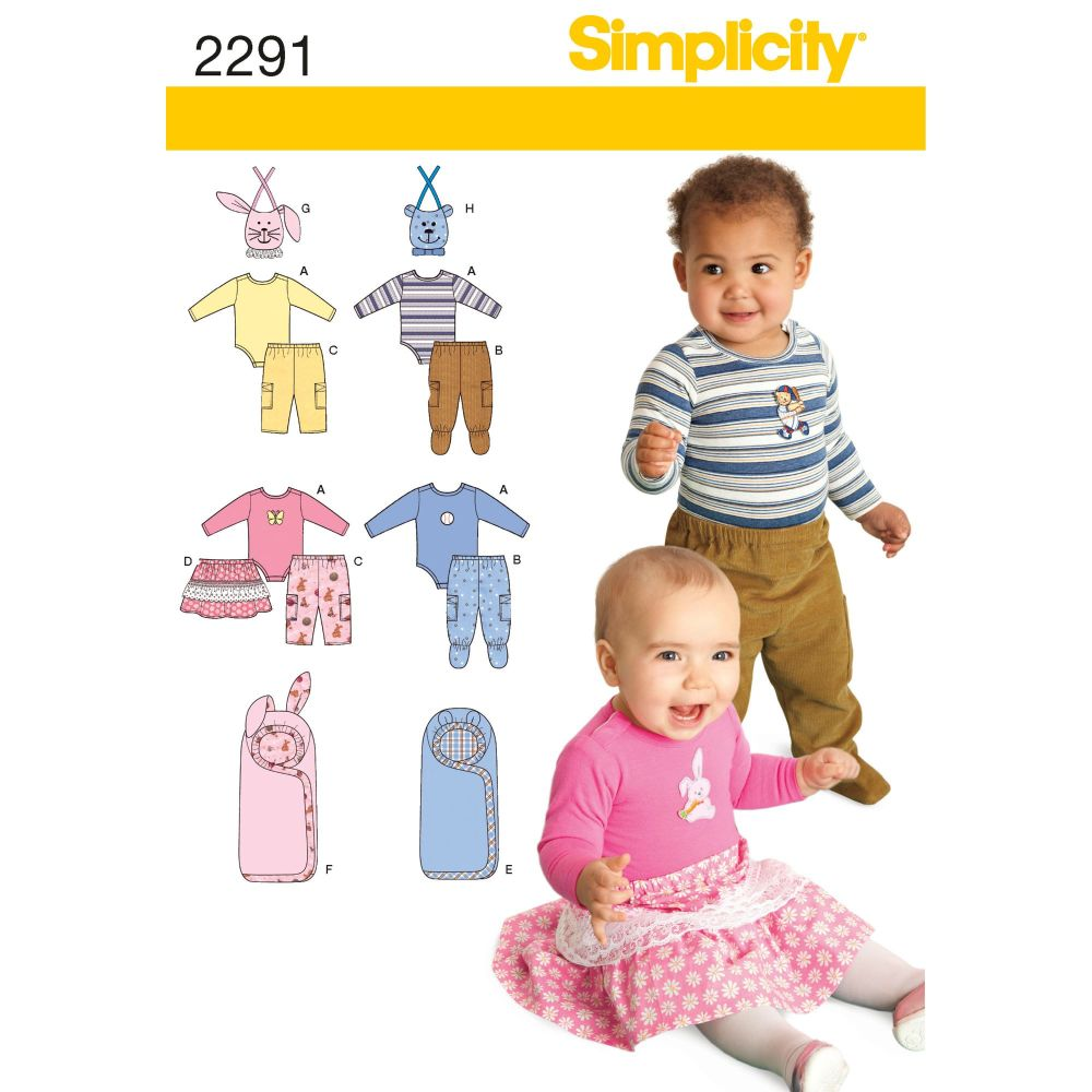 simplicity-babies-toddlers-pattern-2291-envelope-front