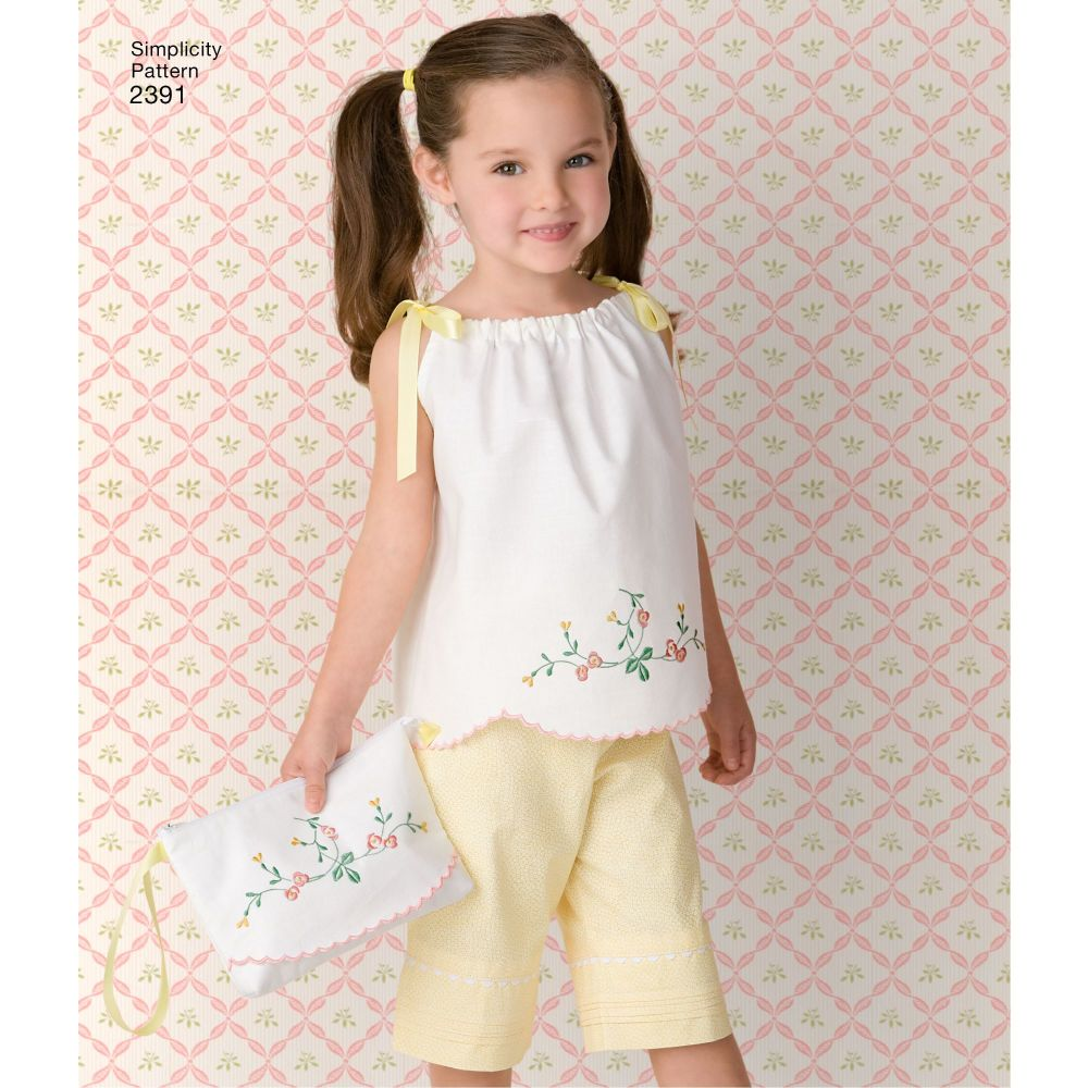 simplicity-girls-pattern-2391-AV1