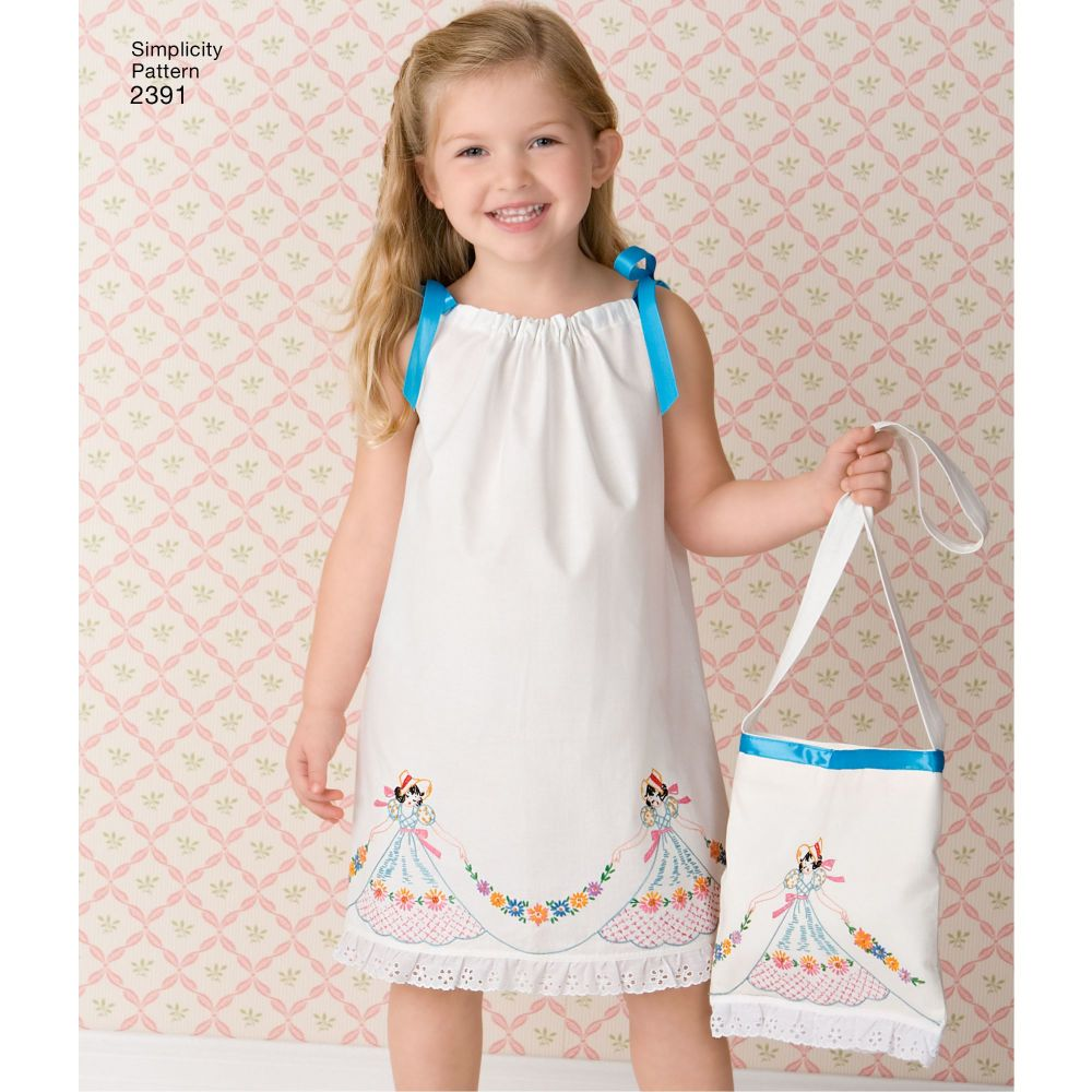 simplicity-girls-pattern-2391-AV2