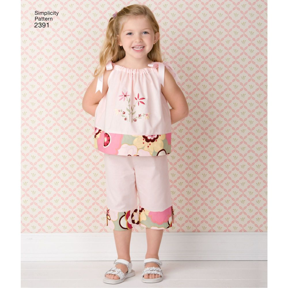 simplicity-girls-pattern-2391-AV3