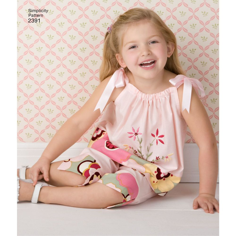 simplicity-girls-pattern-2391-AV3A