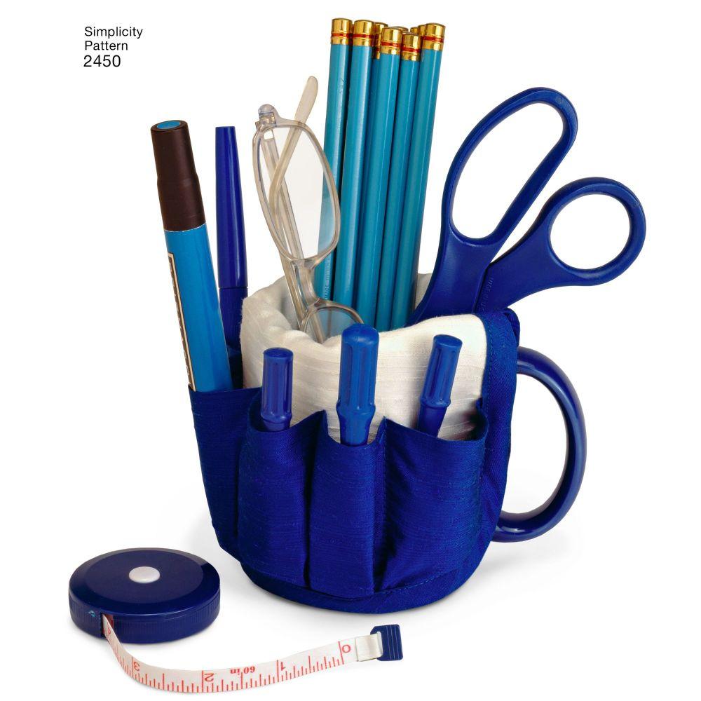 simplicity-crafts-pattern-2450-AV1
