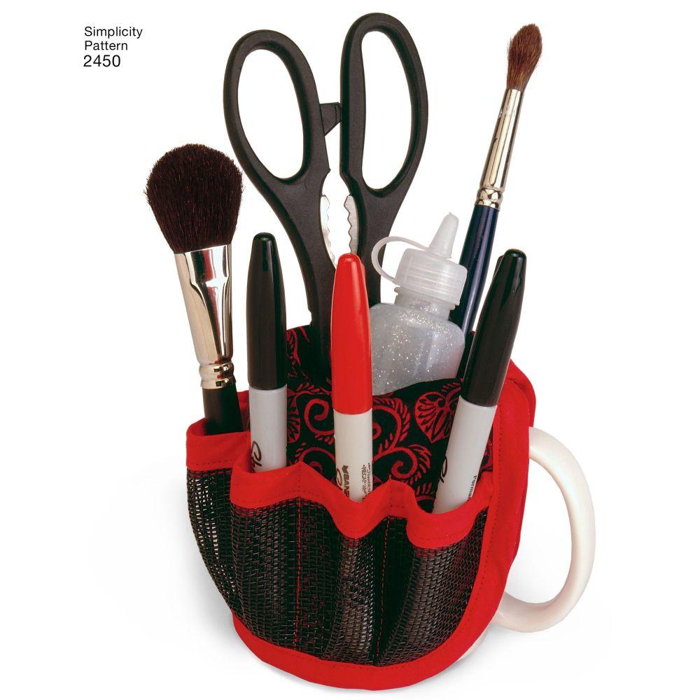 simplicity-crafts-pattern-2450-AV2