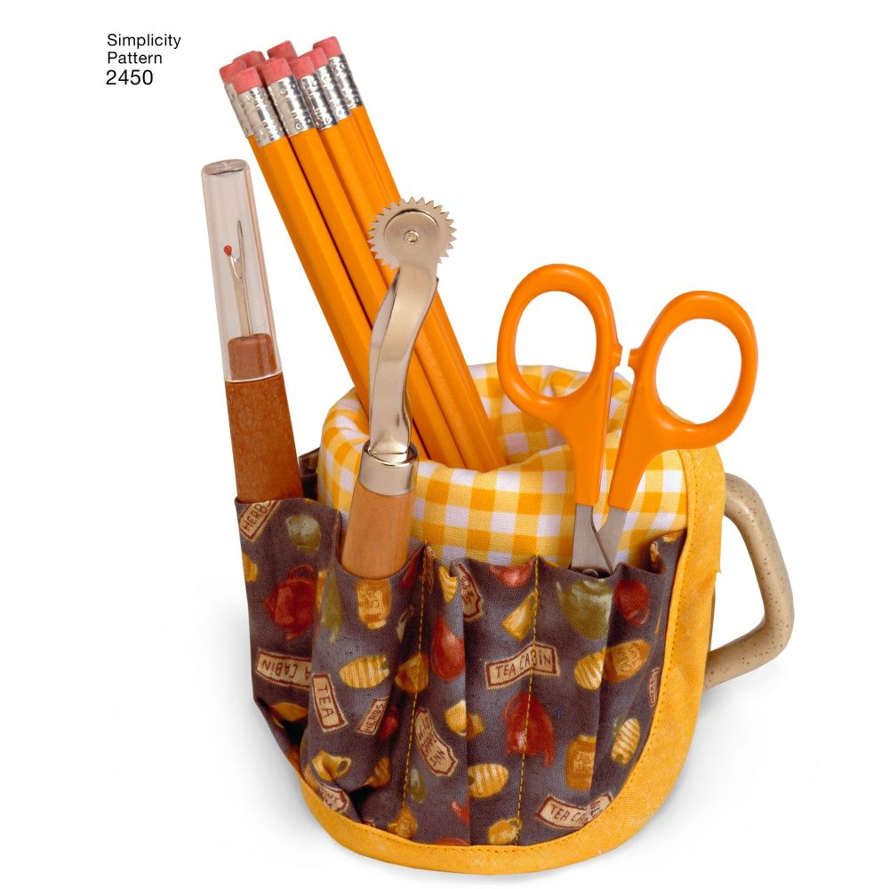 simplicity-crafts-pattern-2450-AV3