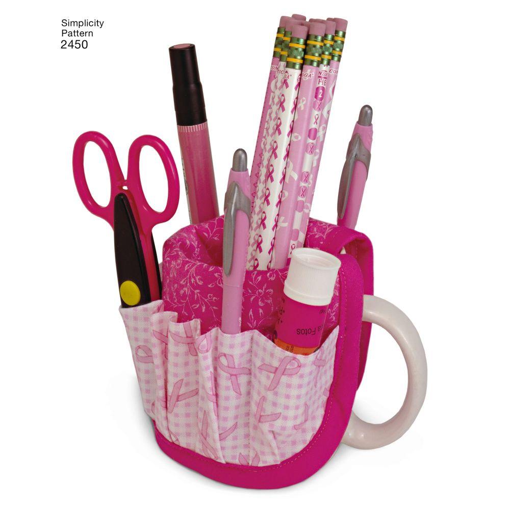 simplicity-crafts-pattern-2450-AV4