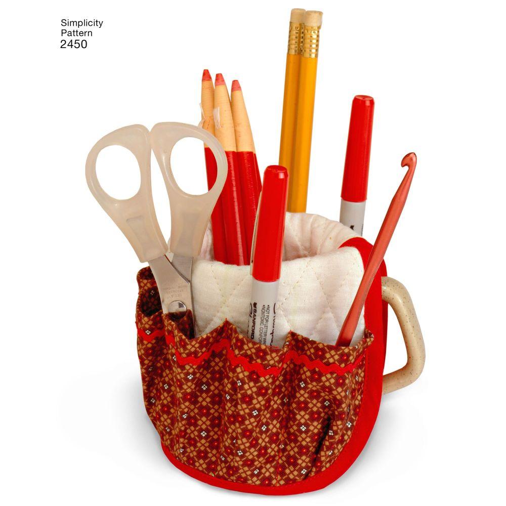 simplicity-crafts-pattern-2450-AV5