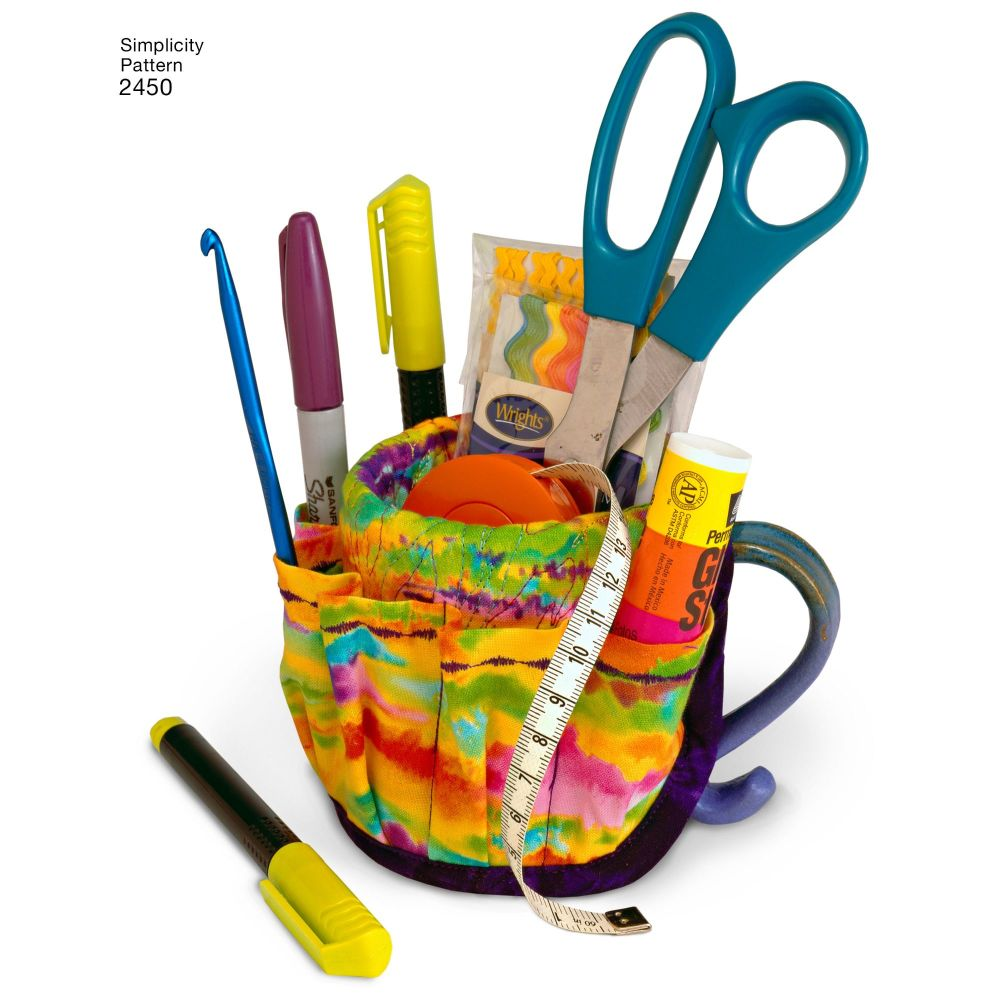 simplicity-crafts-pattern-2450-AV6