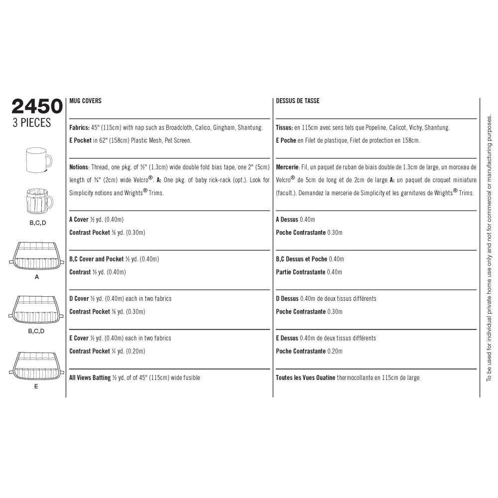 simplicity-crafts-pattern-2450-envelope-back