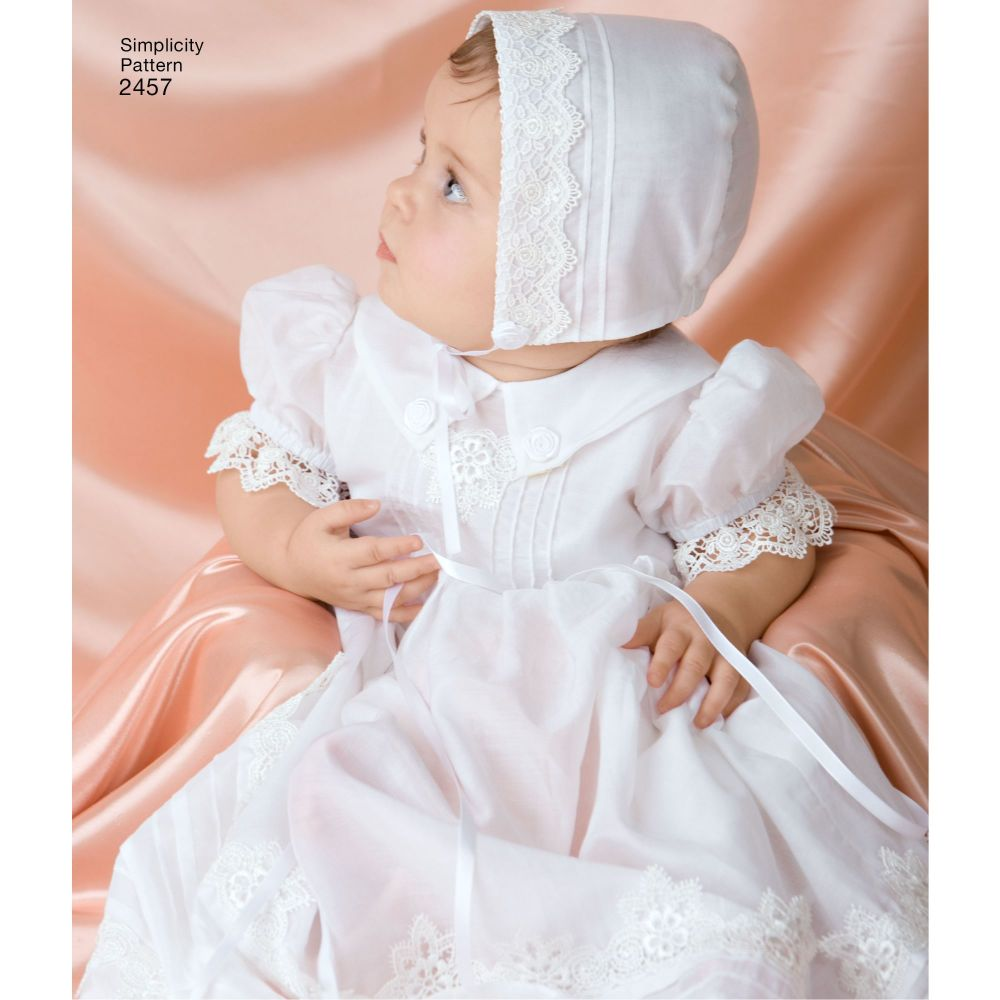 simplicity-babies-toddlers-pattern-2457-AV1A